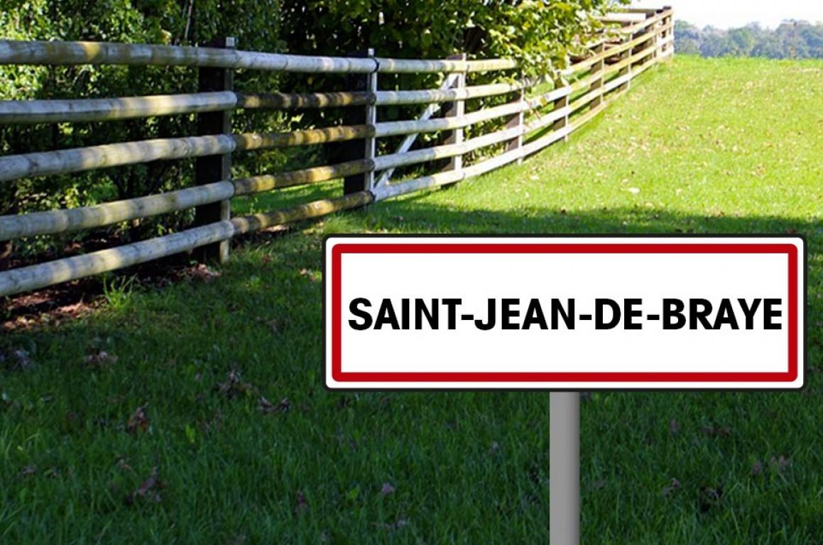 Construction Maison Individuelle Saint Jean De Braye Loiret 45
